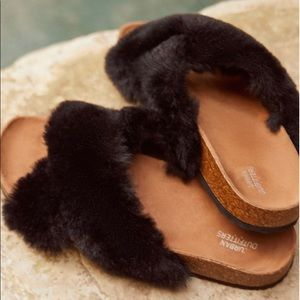 4d192c17e42d Urban Outfitters Slippers for Women